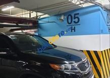 Cần bán xe Kia Sorento GAT 2.4L sản xuất 2013, giá tốt