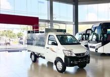 Bán xe Thaco Towner năm sản xuất 2019, khuyến mãi 100% phí trước bạ khi mua xe