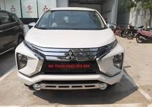 Bán Mitsubishi Xpander sản xuất 2019, màu trắng, nhập khẩu nguyên chiếc