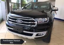 Bán ô tô Ford Everest Titanium 2.0L đời 2019, nhập khẩu chính hãng
