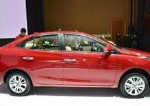 Xe Hyundai Accent 2021 giá tốt, đủ màu, có xe giao nhanh - LH Tùng