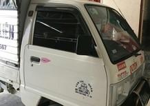 Bán xe tải bạt 5 tạ thùng kín Hải Phòng - LH 0936779976