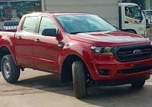 Bán Ford Ranger, hỗ trợ 2% thuế trước bạ và nhiều ưu đãi, liên hệ Xuân Liên 089 86 89 076
