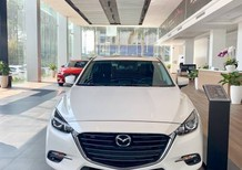 Mazda 3 Premium 2019 top 10 xe bán chạy nhất hiện nay