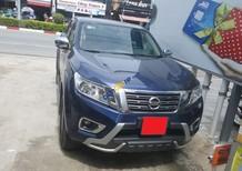 Bán Nissan Navara EL Premium 2018, máy dầu, số tự động, giá tốt