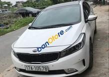 Bán ô tô Kia Cerato 2.0 AT sản xuất 2018, màu trắng