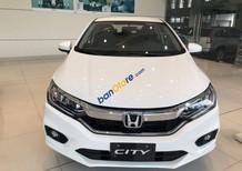 Bán Honda City sản xuất 2019, sở hữu vẻ ngoài lôi cuốn, trẻ trung và không gian nội thất rộng rãi sang trọng