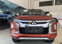 Bán Mitsubishi Triton sản xuất 2019, nhập khẩu