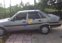 Cần bán lại xe Toyota Corona sản xuất 1985, xe vẫn còn ok, đi êm, kiểm định vẫn còn