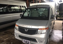 Bán xe tải Kenbo 990 kg thùng mui bạt