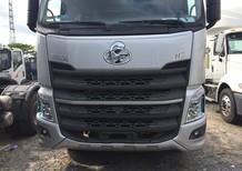 Xe tải Cheng Long H7 - M51 máy 420