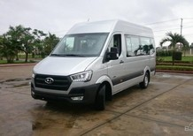 Hyundai Solati 2019 Thanh Hóa rẻ nhất chỉ 300tr, vay 80%, LH: 0947371548