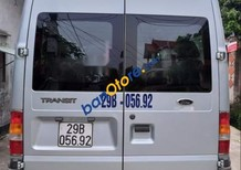Bán xe Ford Transit sản xuất 2003, giá 80tr
