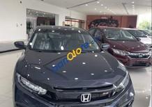 Bán xe Honda Civic RS sản xuất năm 2019, xe nhập giá cạnh tranh