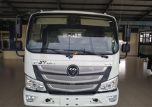 Bán xe tải Thaco M4-350. E4, động cơ Cumin