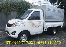Xe tải Foton 850kg / Xe Foton Việt Nam 850Kg thùng mui bạt, giá nhà máy