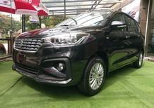 Bán Suzuki Ertiga 2019. Xe 7 chỗ giá rẻ tốt nhất