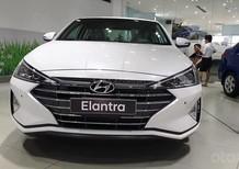 Bán Hyundai Elantra 2020 rẻ nhất chỉ 200tr, vay 80%