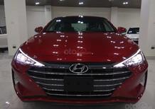 Bán Hyundai Elantra 2020 rẻ nhất chỉ 200tr, vay 80%, LH: 0947371548