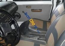 Bán xe cũ Daihatsu Charade đời 2000, xe còn mới và tốt, máy móc vận hành tốt