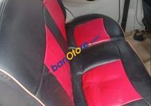 Cần bán gấp Chery QQ3 sản xuất năm 2010, xe nhập