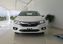 [Honda ô tô SG ] Honda City 2020 - Tư vấn hỗ trợ KH tốt nhất