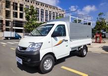 Bán Thaco TOWNER 990 sản xuất 2019, màu trắng, giá 216tr