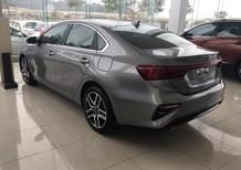 Bán xe Kia Cerato sản xuất 2020