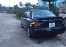Cần bán gấp Mitsubishi Lancer AT sản xuất năm 2005, nhập khẩu