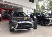 Bán xe Mitsubishi Outlander sản xuất 2019, xe nhập, 790tr