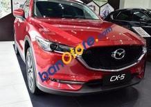 Bán Mazda Cx5 𝟐𝟎𝟏𝟗, mua xe nhân ngay ưu dãi lên đến 𝟑𝟎 triệu chỉ có tại Mazda Hà Đông
