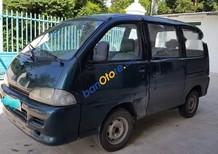 Bán Daihatsu Citivan năm 2001, nhập khẩu chính chủ, 35tr