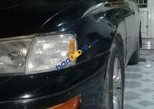 Cần bán xe Toyota Corona GL 2.0 năm 1994, nhập khẩu, giá chỉ 130 triệu