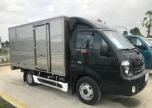 Bán xe tải K250 ABS, hỗ trợ AE trả trước khoảng 150tr đã có xe đi
