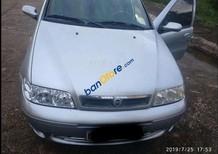 Bán xe Fiat Albea sản xuất 2006, màu bạc, giá tốt
