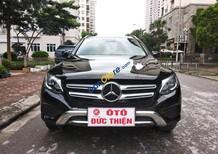 Cần bán Mercedes 250 4Matic năm sản xuất 2016, số tự động