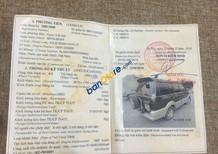 Cần bán lại xe Mitsubishi Jolie sản xuất năm 2003, nhập khẩu, giá 106tr
