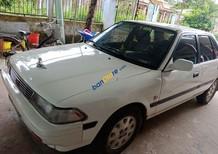 Bán Toyota Corona 1988, đăng ký lần đầu năm 1991