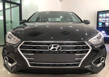 Hyundai Cầu Diễn - Bán Hyundai Accent đặc biệt đủ các màu, tặng 10-15 triệu - nhiều ưu đãi - LH: 0964898932