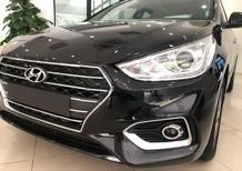 Bán Hyundai Accent đủ các màu, tặng 10-15 triệu - nhiều ưu đãi - LH: 0964898932