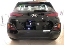 Hyundai Cầu Diễn bán Hyundai Kona tiêu chuẩn đen 2021, đủ màu, tặng 10-15 triệu, nhiều ưu đãi