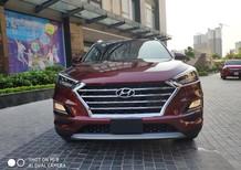 Hyundai Cầu Diễn - Bán Hyundai Tucson Turbo 2020 - đủ màu, tặng 10-15 triệu - nhiều ưu đãi - LH: 0964898932