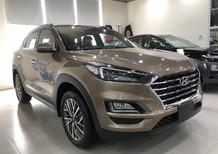 Bán ô tô Hyundai Tucson sản xuất 2019, 922 triệu