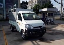 Cần bán xe tải nhẹ Thaco Towner 990, hỗ trợ trả góp