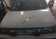 Cần bán Kia Pride sản xuất 1995, màu trắng, nhập khẩu, giá chỉ 25 triệu