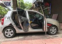 Cần bán lại xe Kia Morning năm sản xuất 2010