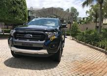 Cần bán xe Ford Ranger Wildtrak năm sản xuất 2019, nhập khẩu