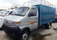 Bán xe tải Dongben Q20 1.9 tấn TMB Euro 4 giá rẻ