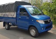 Xe tải 990kg Kenbo nhập khẩu chính hãng, hỗ trợ vay vốn trả góp