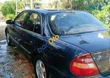 Bán Hyundai Sonata năm 1998, giá 75tr